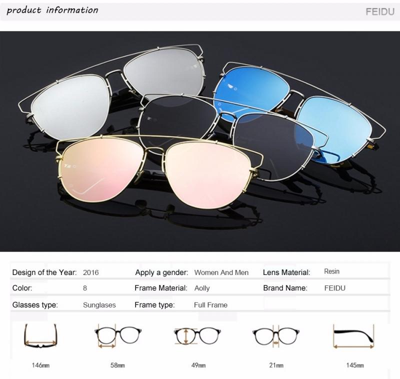 0a6deffdfdc7 Солнцезащитные поляризованные очки